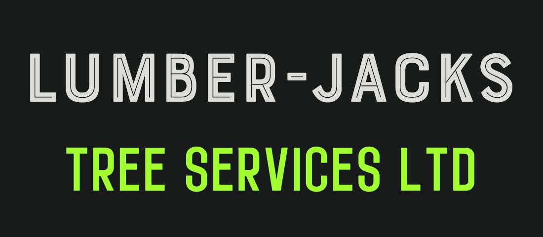 Lumber Jacks Logo