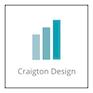 Craigton Web Design Logo